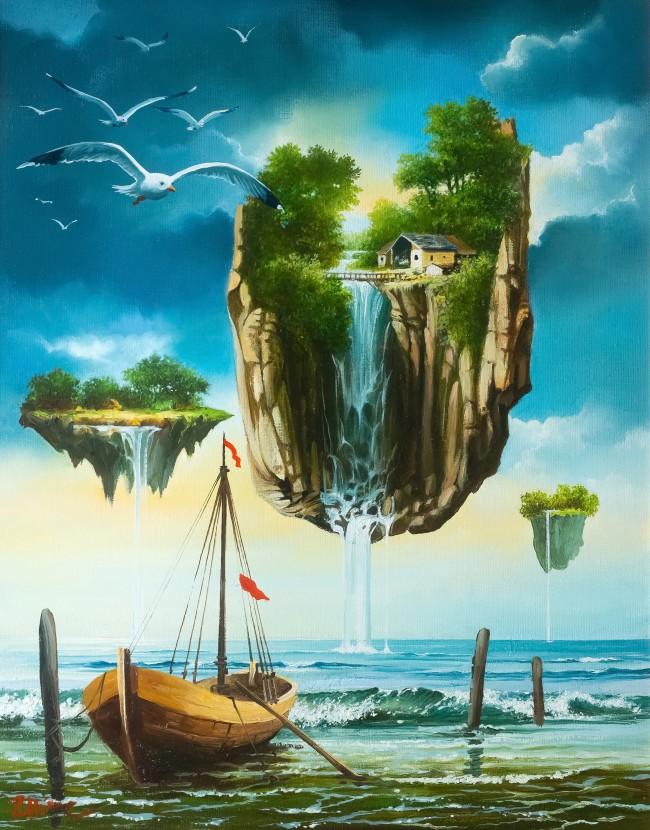 szczesliwe-wyspy-zbigniew-hinc