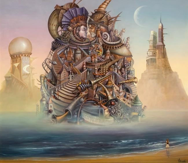 odkrycie-nieznanej-cywilizacji-tomasz-setowski