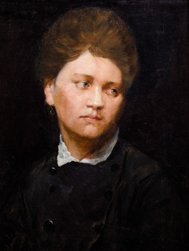 portret-mlodej-kobiety-damian-krajewski