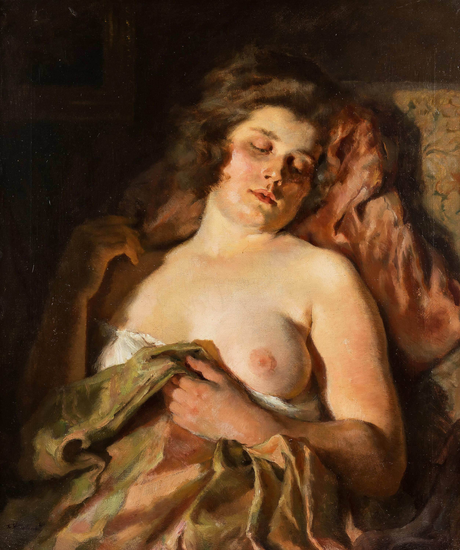 polakt-zaspana-frantiek-antonn-jelnek