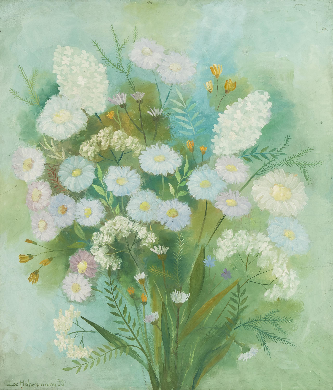 bukiet-kwiatow-1938-r-alicja-hohermann