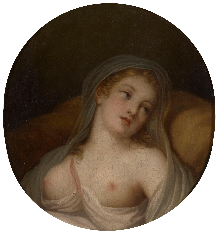 portret-mlodej-kobiety-philiberte-jeanne-ledoux
