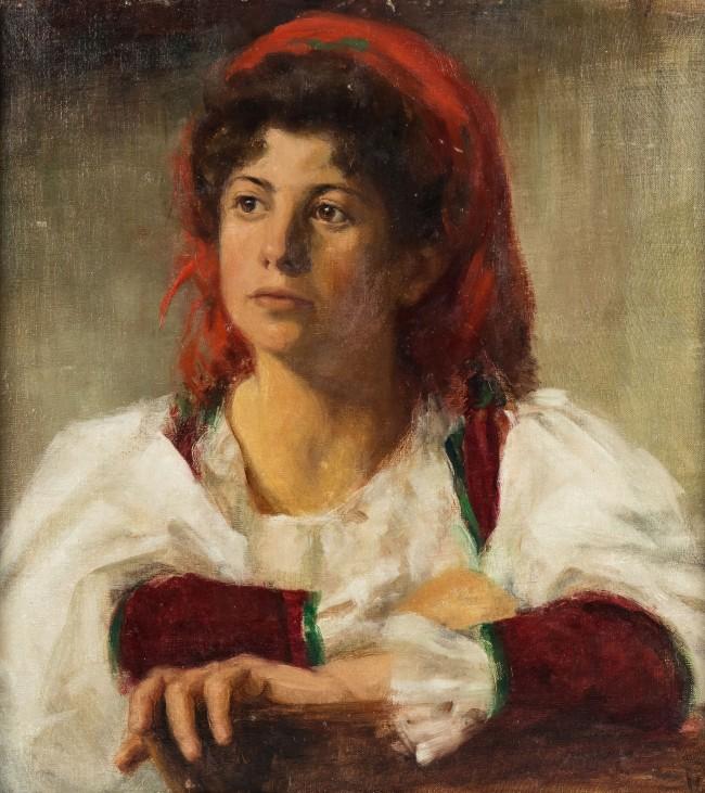 portret-dziewczyny-ok-1900-r-mn