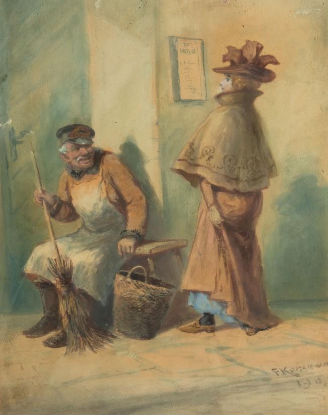 scena-rodzajowa-ok-1909-r-franciszek-kostrzewski