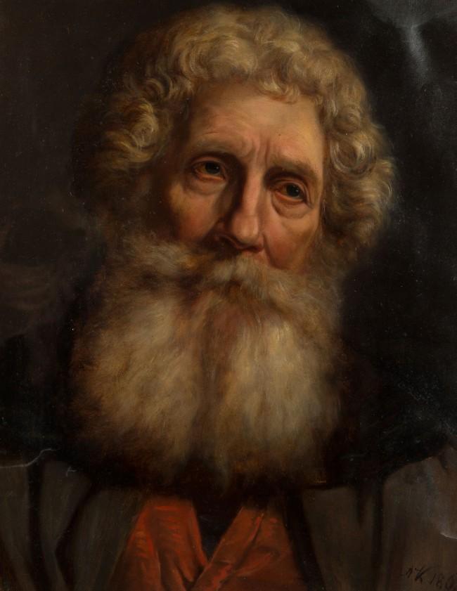 portret-mezczyzny-1863-r-aleksander-kotsis