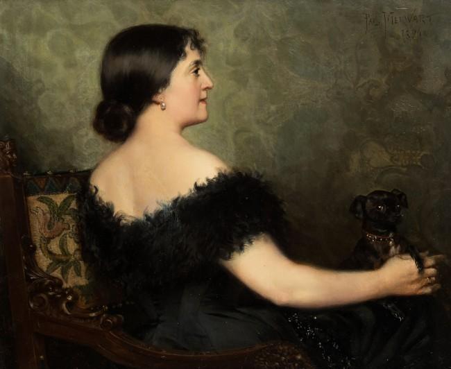 portret-damy-z-pieskiem-1894-r-pawel-merwart