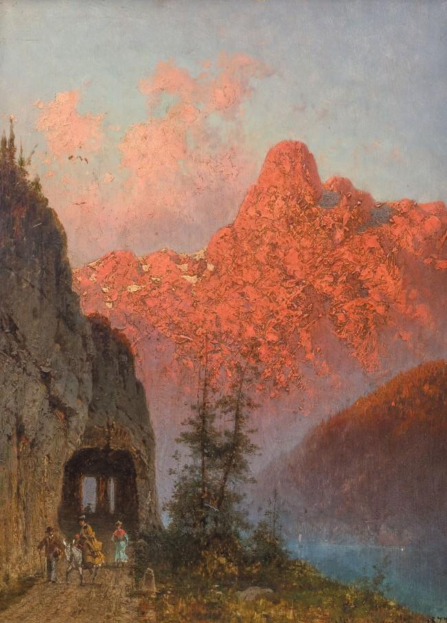 rozzarzone-alpy-1877-r-aleksander-swieszewski