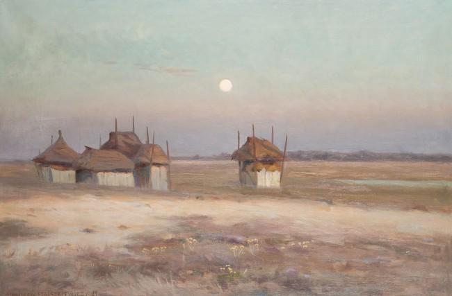 o-wschodzie-1921-r-stanislaw-straszkiewicz