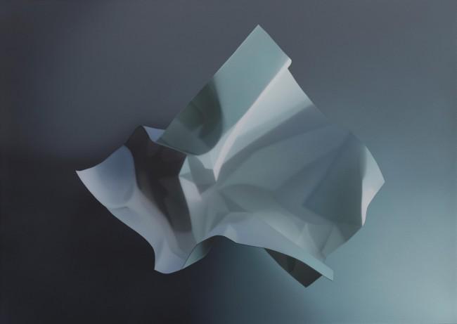 luminance-xvii-2021-marlena-lenart