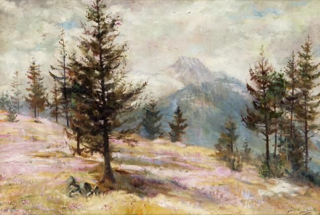 wrzosowisko-1932-r-sylweriusz-saski