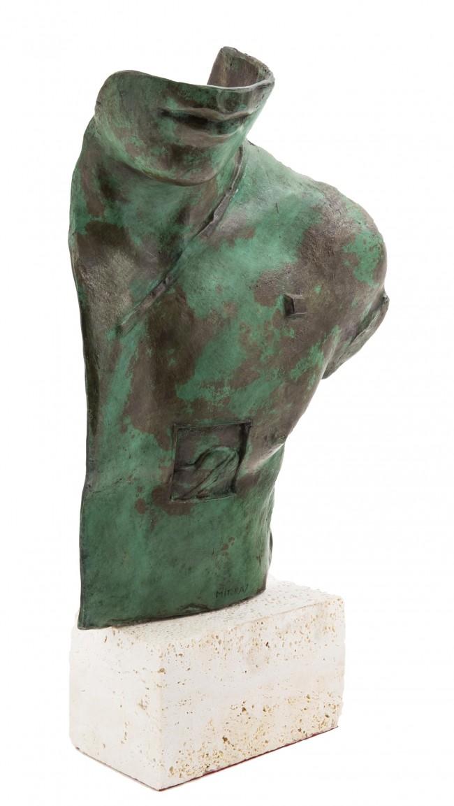 asklepios-1988-igor-mitoraj