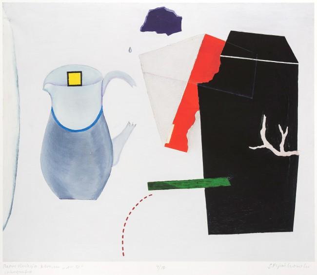 xxii58-1958-stanislaw-fijalkowski