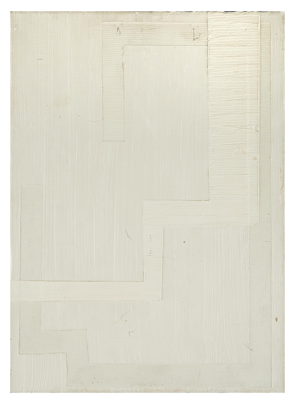 notatka-o-sztuce-nr-173-1999-wlodzimierz-pawlak