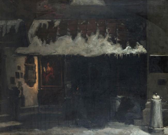 wieczorna-zaduma-1878-r-waclaw-koniuszko