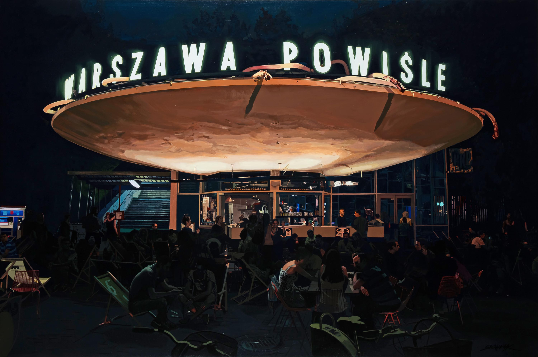 warszawa-powisle-2021-jaroslaw-szewczyk