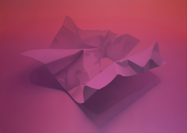 luminance-xviii-2021-marlena-lenart