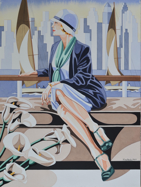 kobieta-z-kaliami-iii-2021-tomasz-kostecki