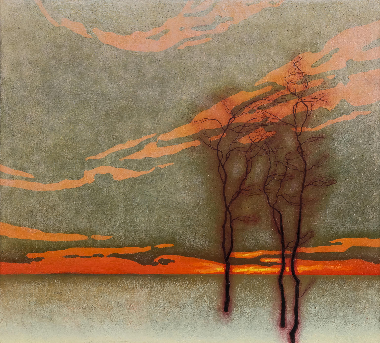 drzewa-na-polu-2021-dawid-zdobylak