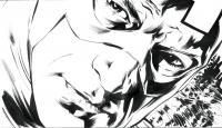 Captain America: Reborn nr 5, 2010 r.
