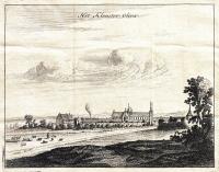 Het Klooster Oliva