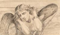 Anioł, lata 1874-1880