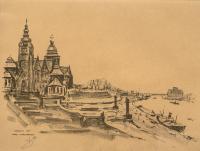 Szczecin, 1946 r.