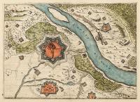 Philipsburg
