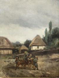 Na wsi