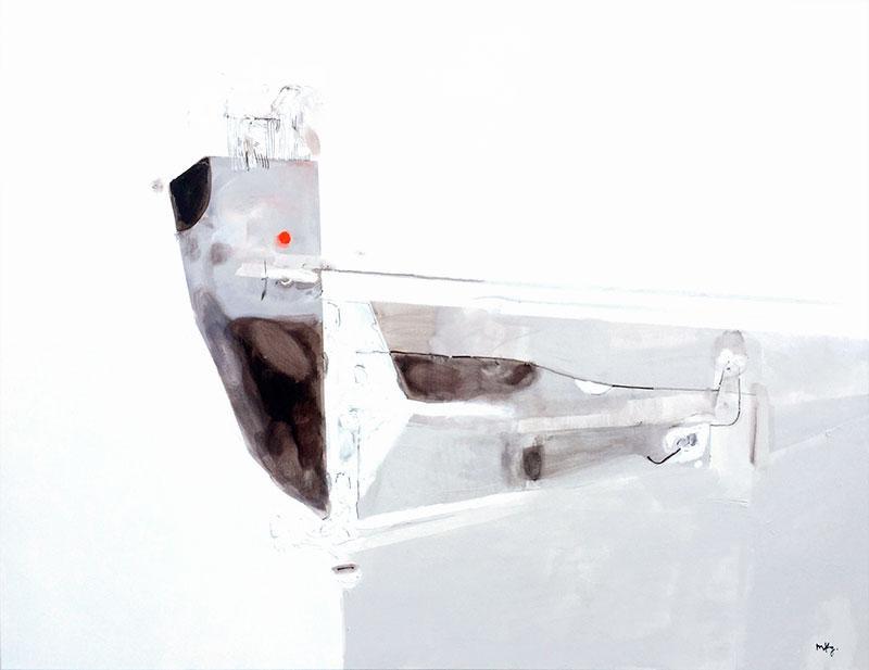 Figura (posiedzę), 2015