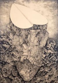 Psychopompos, 2014