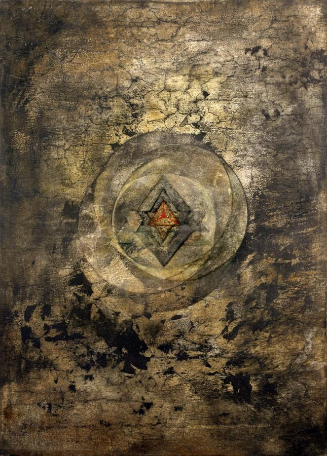 Mitologia geometrii, 2014