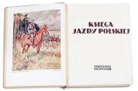 Księga Jazdy Polskiej