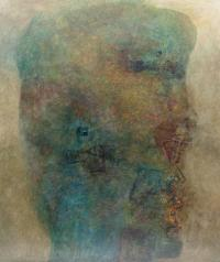 Bez tytułu, 1993