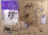 Sen o potędze i nędzy, 2002