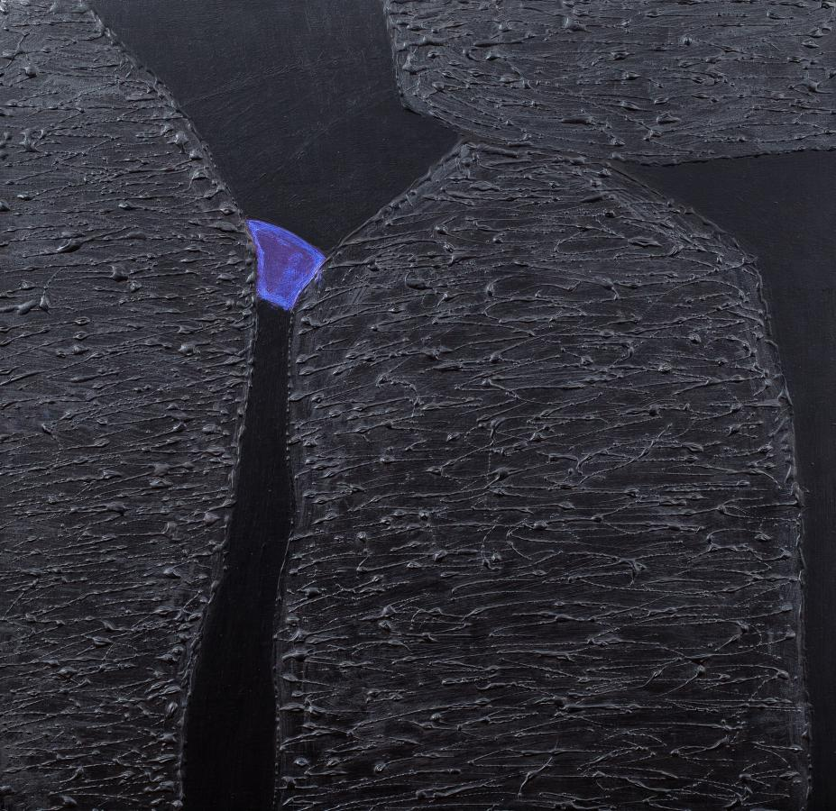 Cienie megalitów I, 2003
