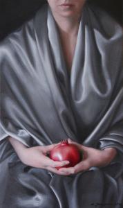 Owoc dla Persefony II, 2016