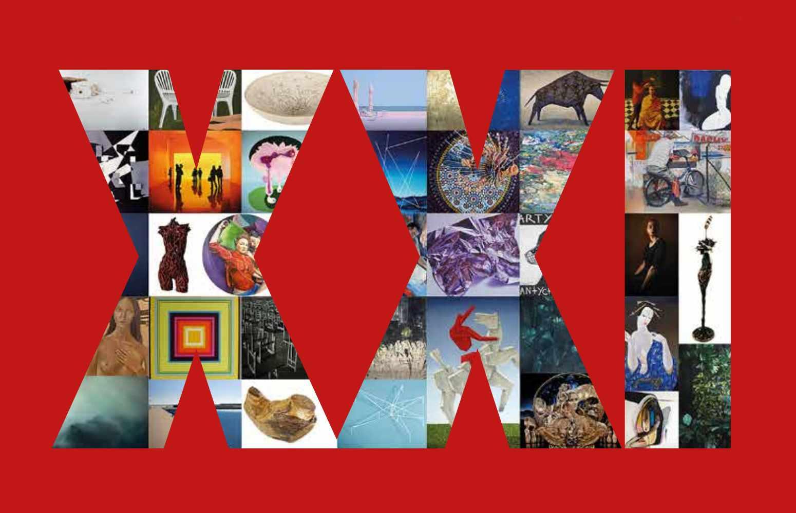 8-aukcja-sztuki-xxi-wieku