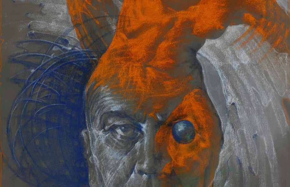 aleksander-korman-1953-2017-prace-z-kolekcji-rodziny-artysty