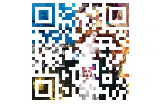 Polish Digital Graphics Auction