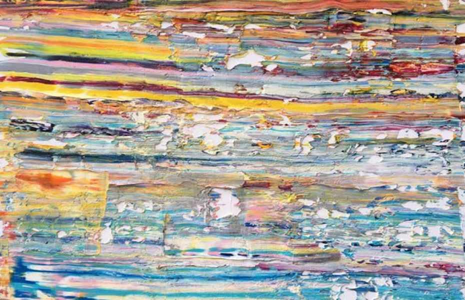 69-aukcja-mlodej-sztuki