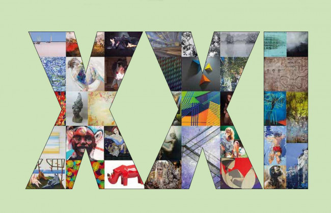 9-aukcja-sztuki-xxi-wieku