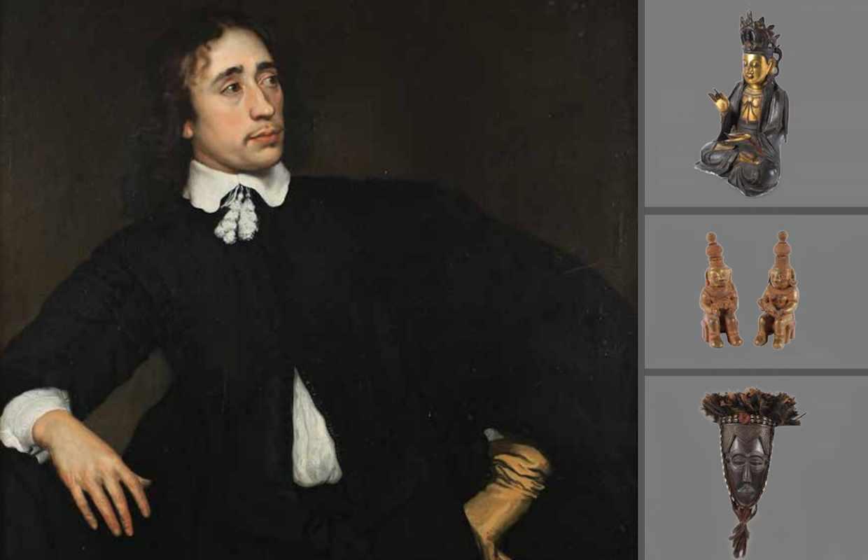 aukcja-sztuka-swiata