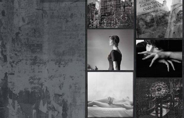 aukcja-fotografii-wojciech-i-maciej-plewinscy