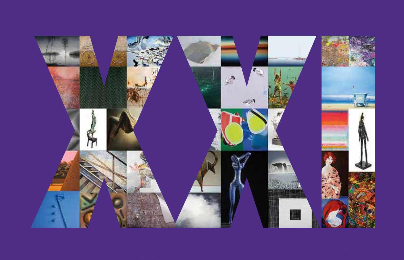 10-aukcja-sztuki-xxi-wieku