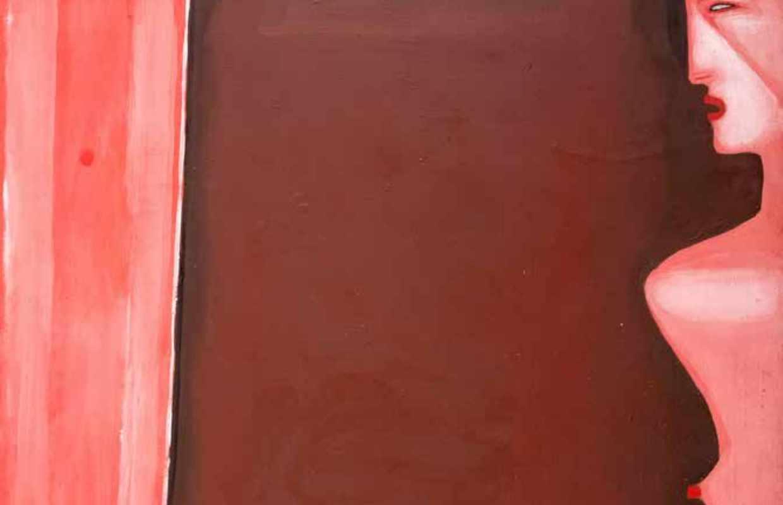 aukcja-sztuki-wspolczesnej