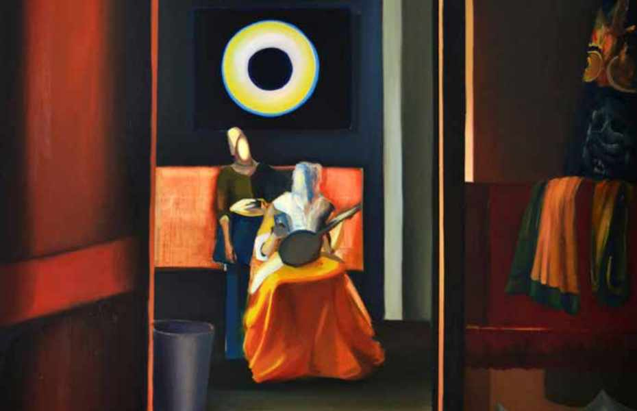 73-aukcja-mlodej-sztuki
