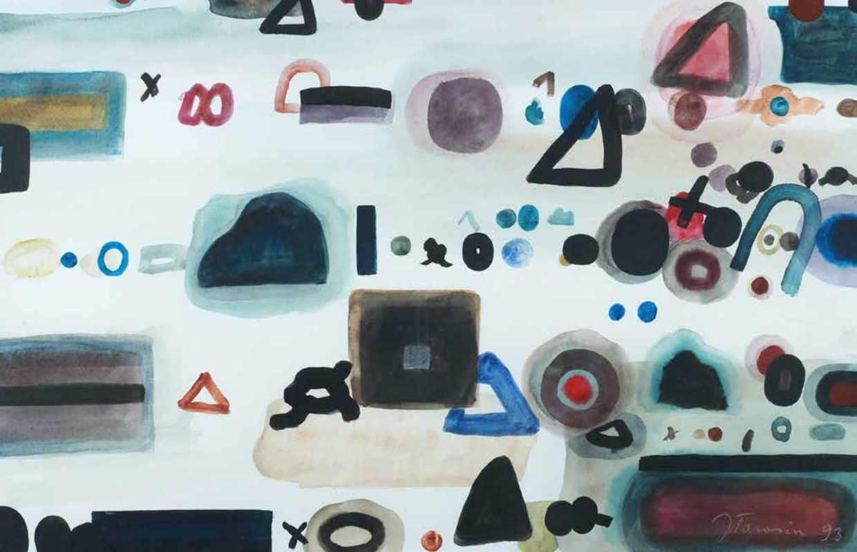 15-aukcja-prac-na-papierze-sztuka-wspolczesna