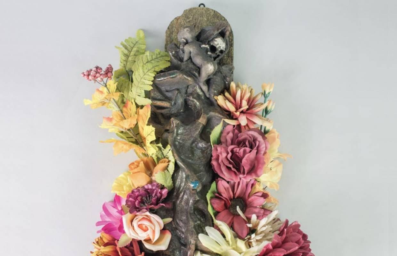 aukcja-rzezby-xxi-wieku-2018-12-01