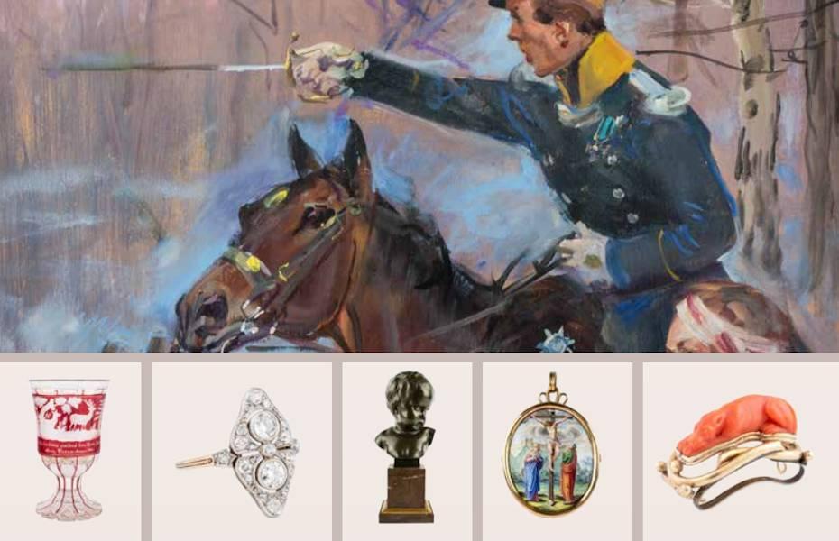 aukcja-varia-27-2018-12-19