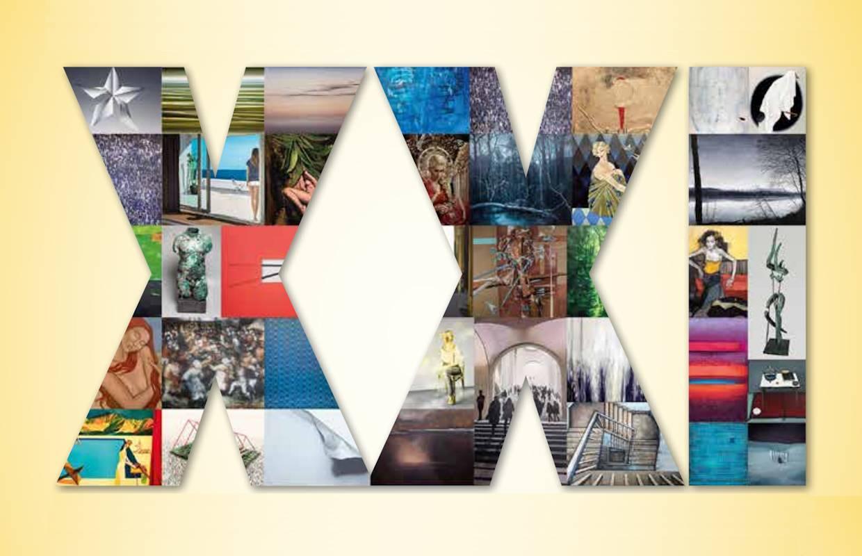 14-aukcja-sztuki-xxi-wieku-2019-03-02